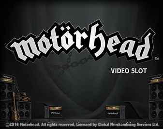 Motor Slot - Play Online or on Mobile Now